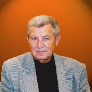 František Sokol